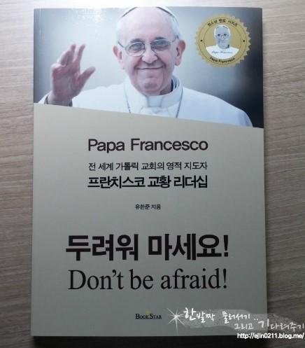교황1.jpg