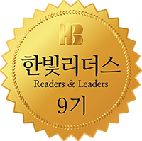 leaders9_mark_200px.png