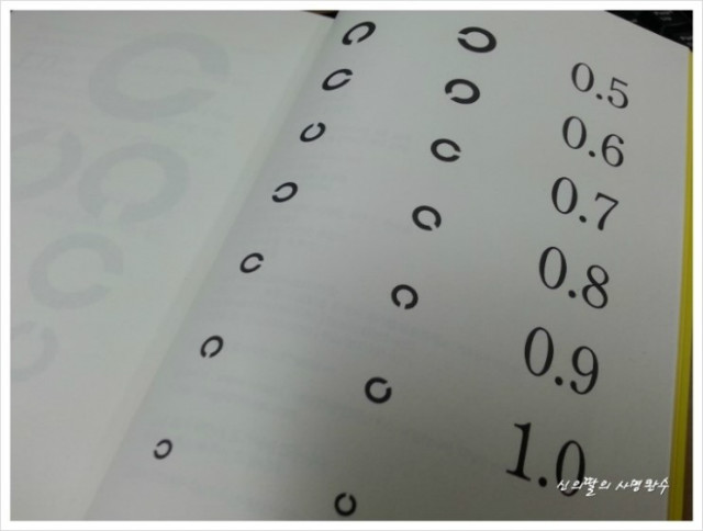 시력 3.jpg