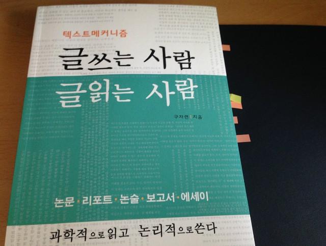 book0.jpg