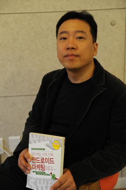김진대표3.JPG