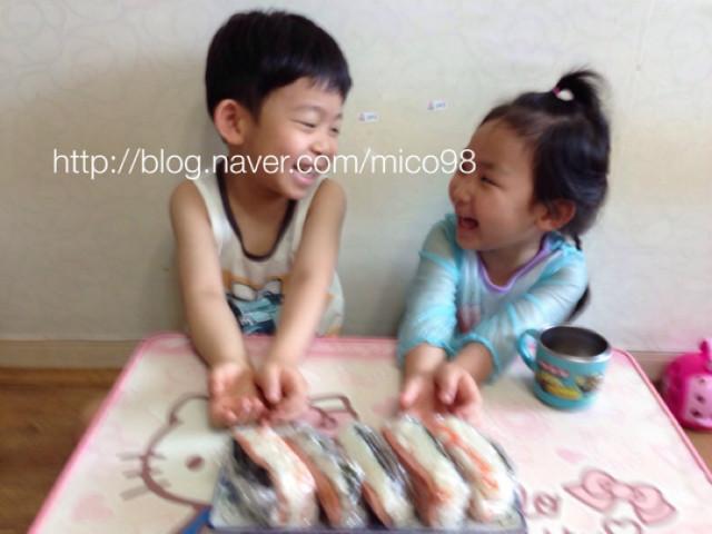 NaverBlog_20150613_102847_23.jpg
