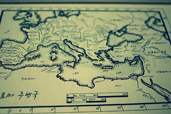 로마의일인자1-4.jpg