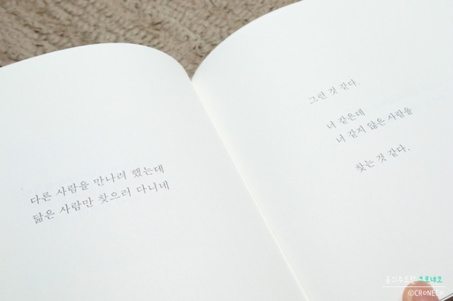 시밤 (9).JPG