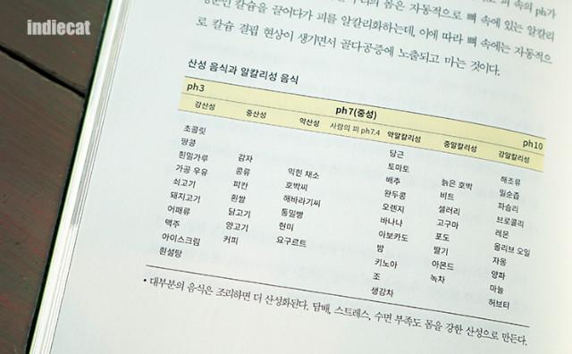 문숙의자연식_샨티 (13).JPG