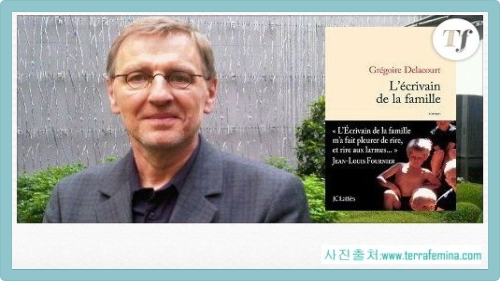 64567-l-lecrivain-de-la-famille-r-de-gregoire-delacourt-langoisse-de-la-page-blanche-622x0-1.jpg