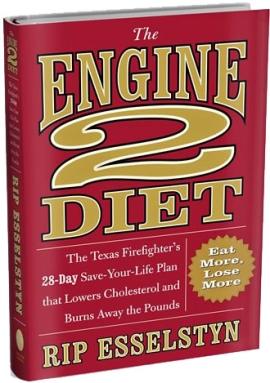 engine2_book.jpg