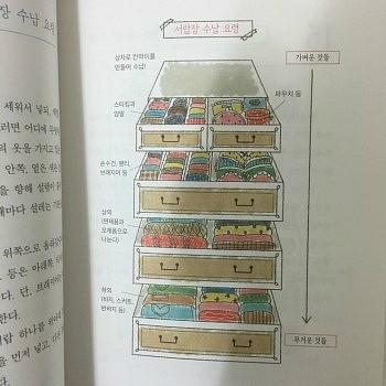 NaverBlog_20160424_090018_03.jpg