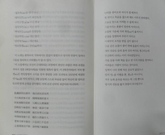 SAM_5133.JPG
