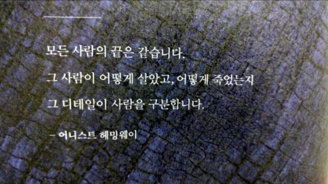 심연4.jpg