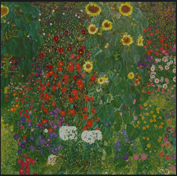 꽃이있는정원.jpg