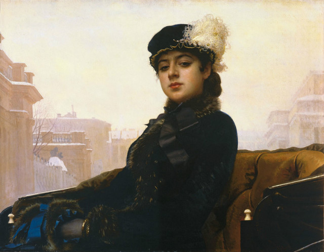 Kramskoy_Portrait_of_a_Woman_1837(안나 카레니나 관련).jpg