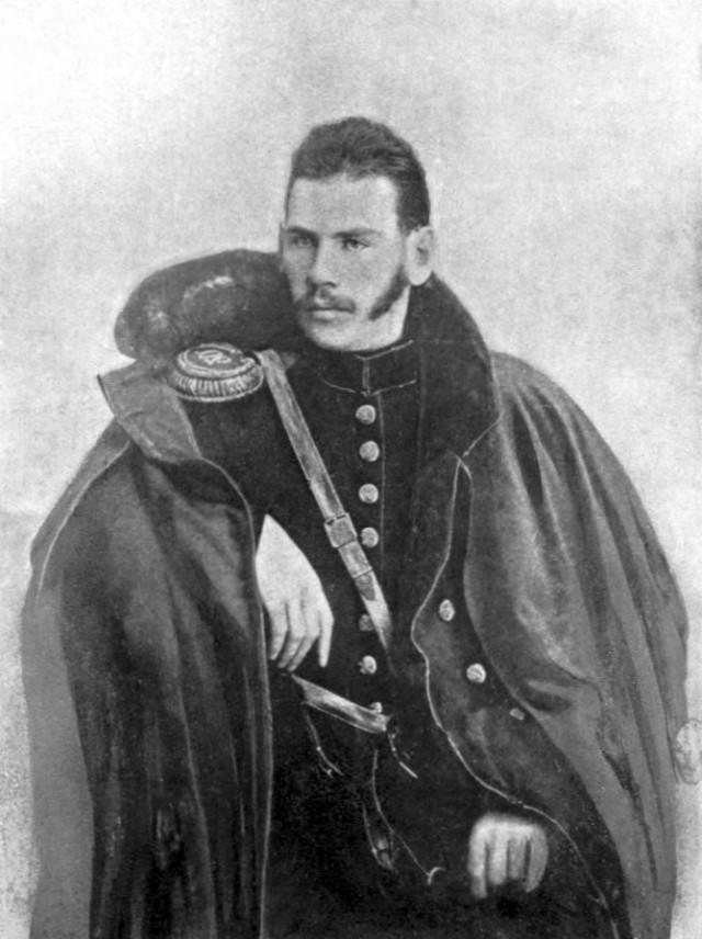 Lev_Nikolayevich_Tolstoy_1854.jpg