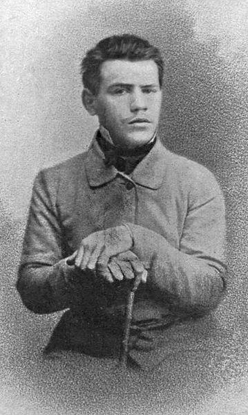 359px-Lev_Nikolayevich_Tolstoy_1851.jpg