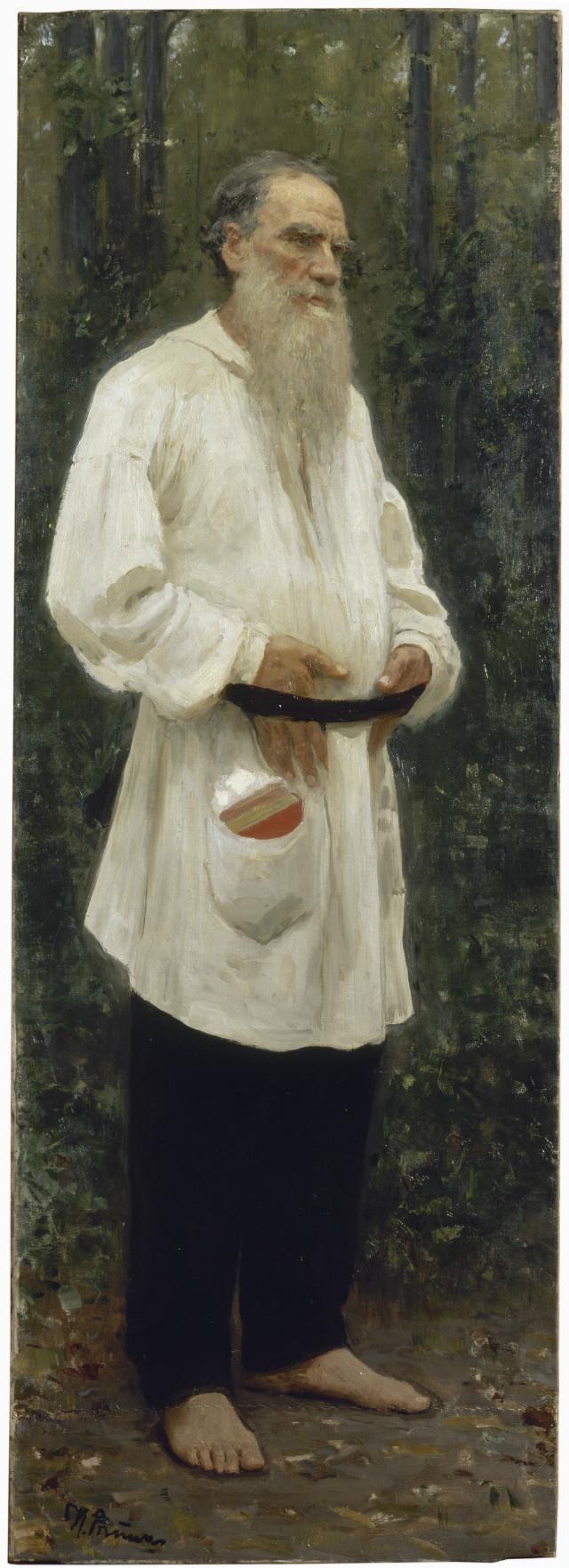 Tolstoy_by_Repin_1901.jpg