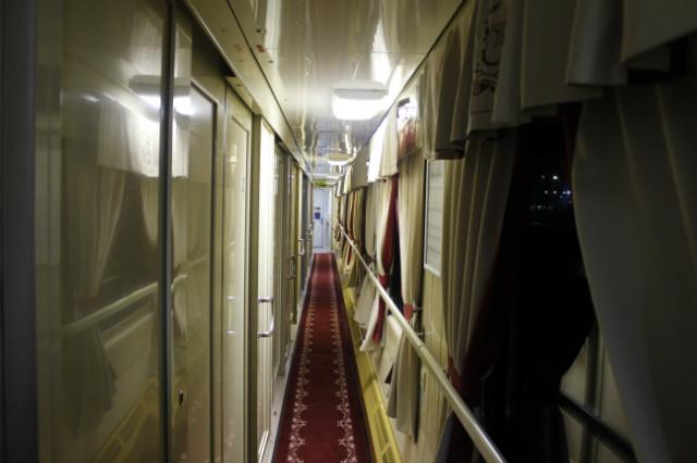 13. 야간열차.JPG