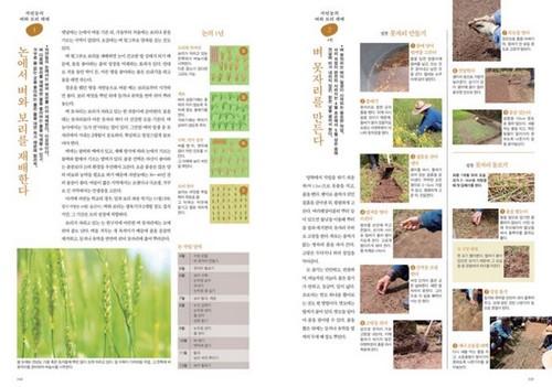 자연농교실 ㄷ_tn.jpg