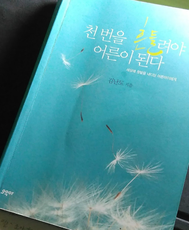 17 book.jpg