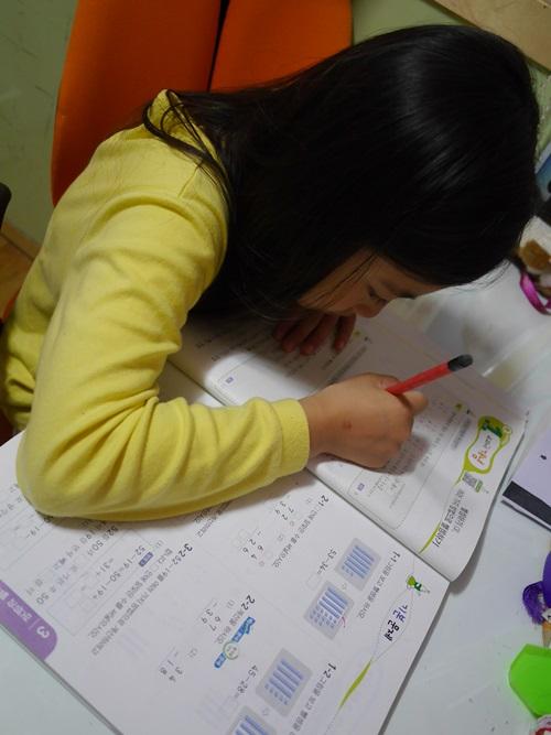 초등수학문제집4.JPG