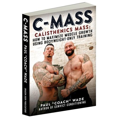 Book_CMASS1.jpg