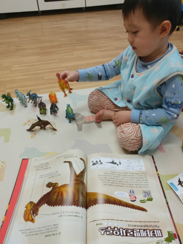 공룡1.jpg