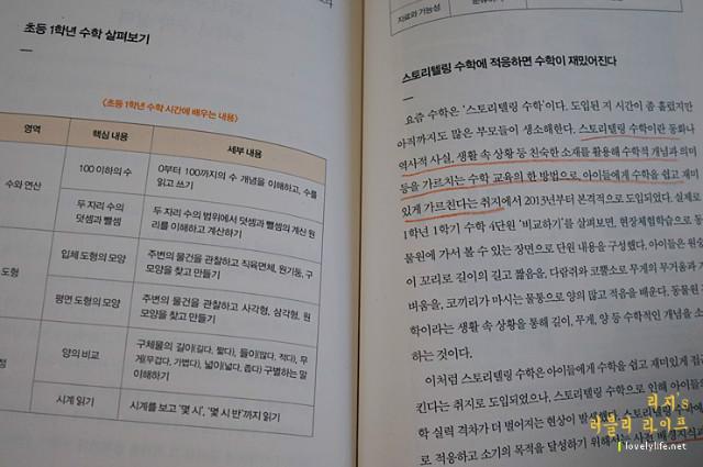 예비초등학생준비_104.JPG