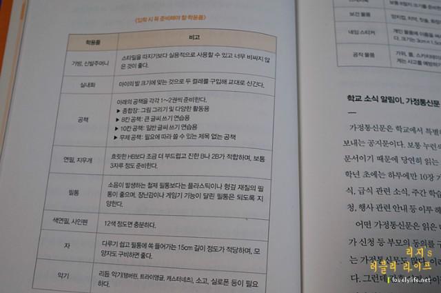 예비초등학생준비_15.JPG