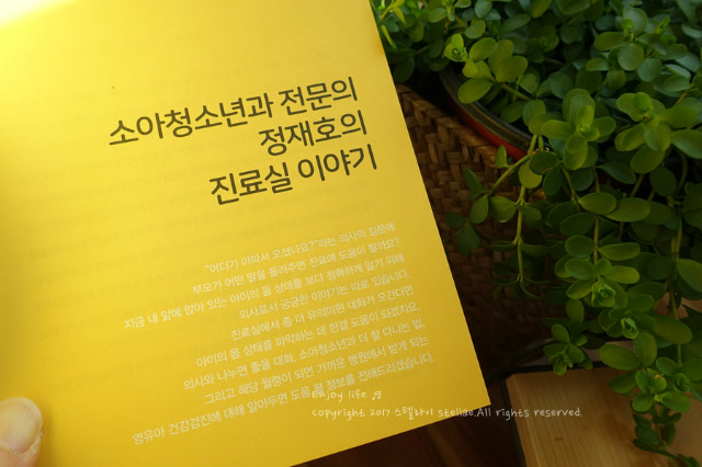 soa_book_08.JPG