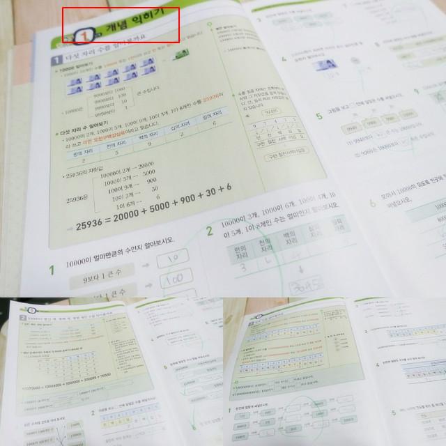 SAM_5423-vert.jpg