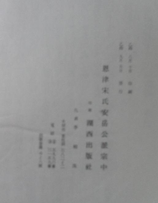 SAM_5918.JPG