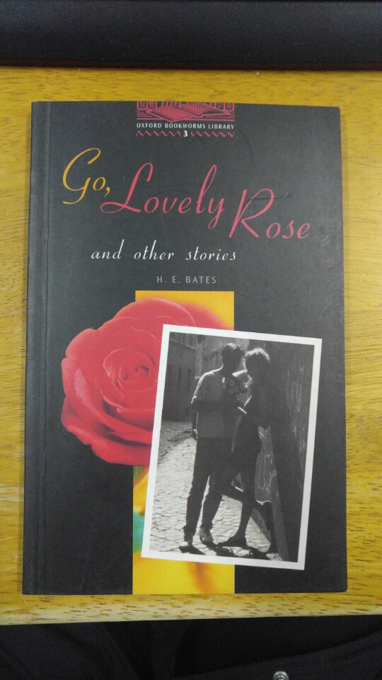 Go, Lovely Rose and Other Stories.jpg