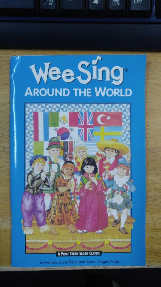 Wee Sing around the World book.jpg