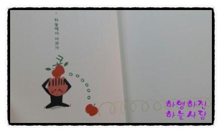 콩4.jpg