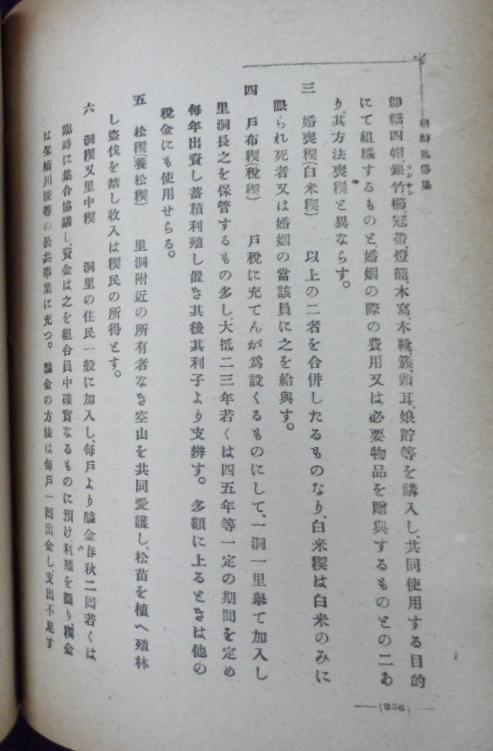 SAM_8067.JPG