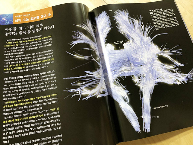 과학잡지010.jpg