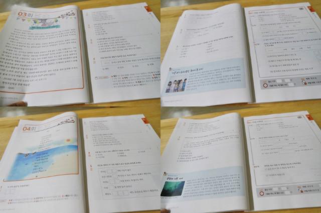 SAM_1055-tile.jpg