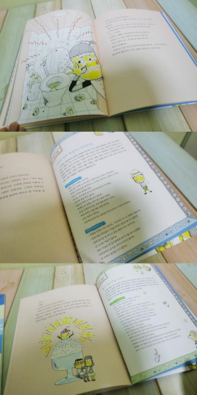 SAM_9961-vert.jpg