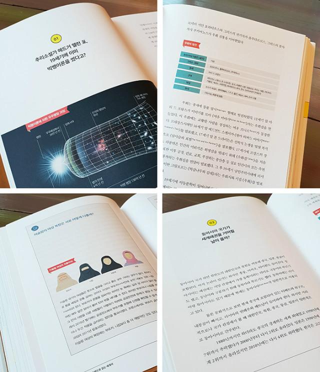 김민주의트렌드로읽는세계사 (15).jpg