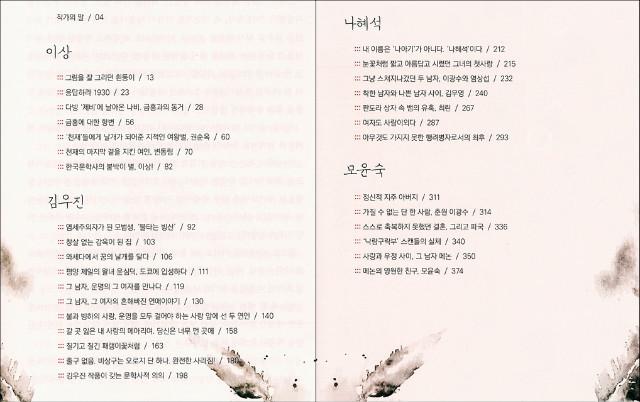 한국문단의 스캔들01.jpg