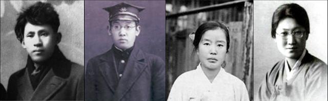 한국문단의 스캔들03.jpg