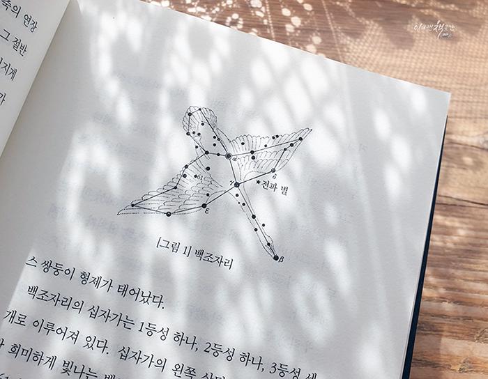우주와별이야기 (7).jpg