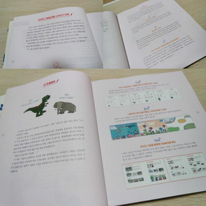 3-vert.jpg
