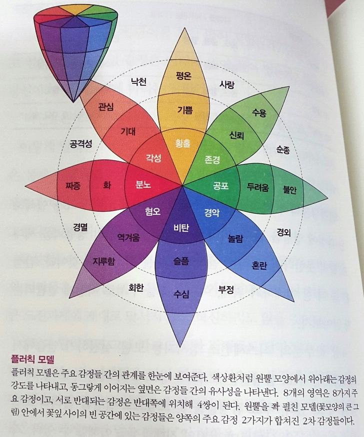 SE-cfc36528-dbff-4ff2-a855-88f5d3e0ef54.jpg