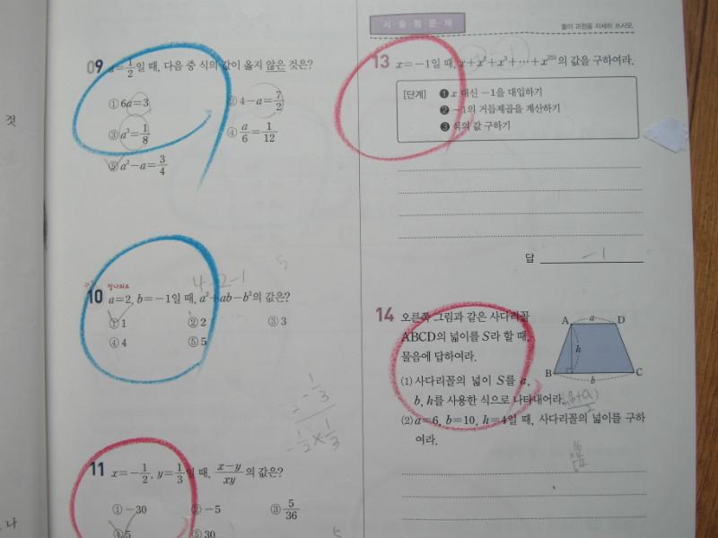 SAM_4417.JPG