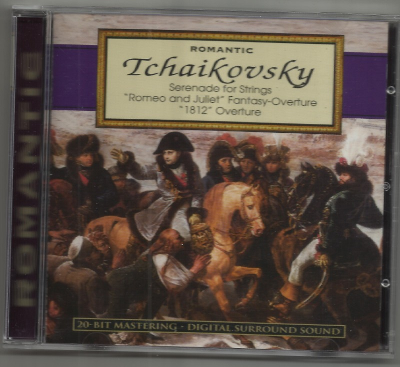 Tchaikovsky - Serenade for strings-1.jpg
