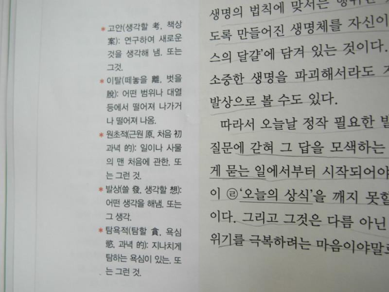 SAM_5247.JPG
