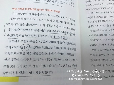 NaverBlog_20190718_103939_04.jpg