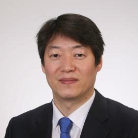 1.김상수 목사.png