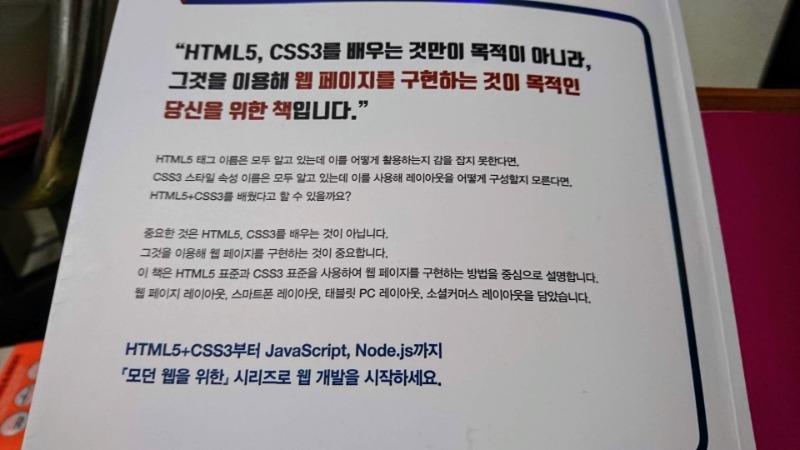 DSC_1943.JPG