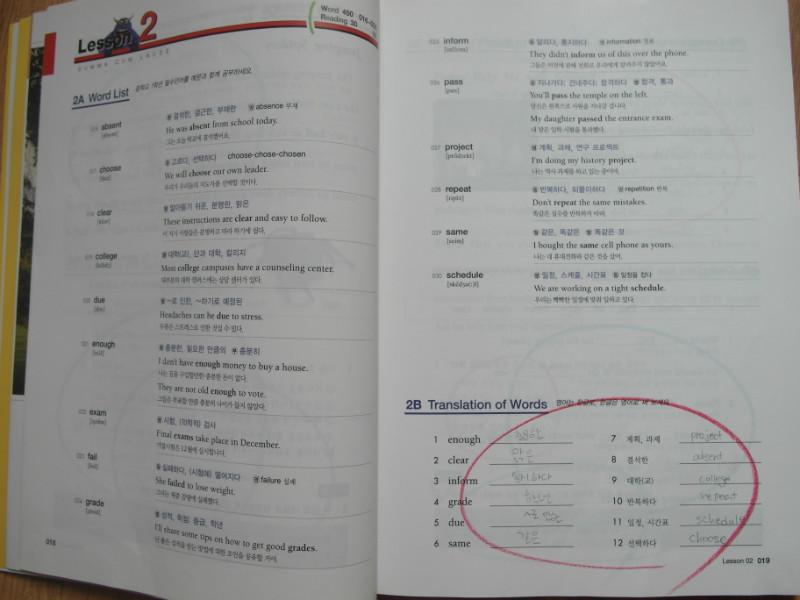 SAM_6016.JPG